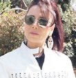 Nura Öz, 'Leyla'yım' adlı albümünde bulunan her parça için bir single hazırlıyor. Öz'ün ilk single çalışması mayıs ayında dijital platformlardaki yerini alacak