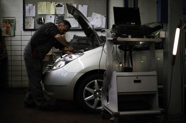 Toyota, Prius'ları daha çok benzin harcamaya ayarlamış