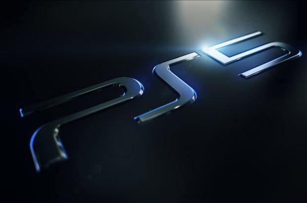 PS5 için çalışmalar başladı! Donanımı üretiliyor!