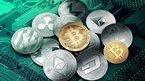 Türkiye'nin ilk küresel kripto para borsası kuruldu!