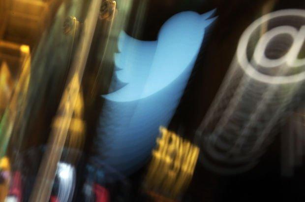 Twitter'da en çok yanlı politik söylemler prim yapıyor