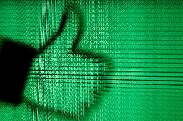 Facebook video yayınlarını hızlandırmak için AV1 teknolojisine geçiyor
