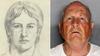 Golden State Katili kimdi? Polisten nasıl bu kadar uzun süre kaçabildi?