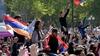 Ermenistan'da 'devrim': Bundan sonra ne olacak?