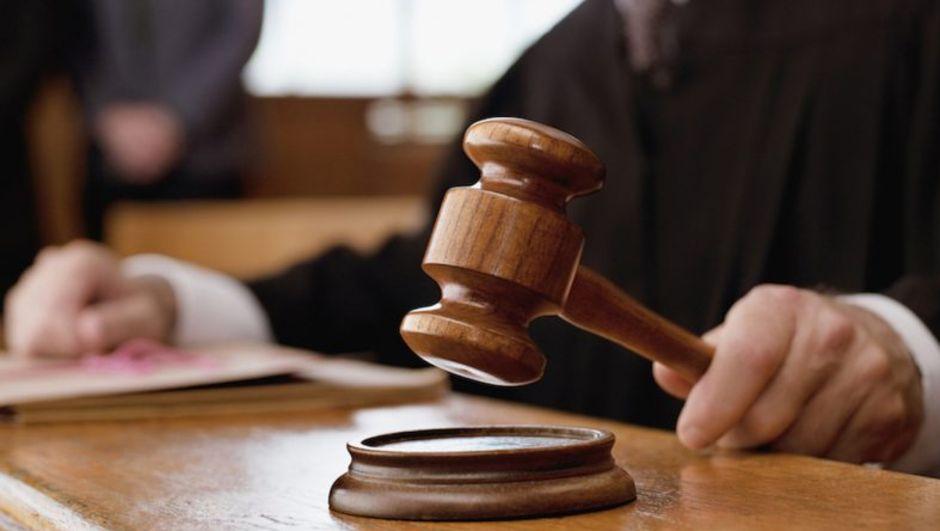 Albay Ertürk'ün şehit edilmesi davasında karar
