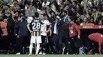 Beşiktaş, Fenerbahçe maçı için kararını verdi!
