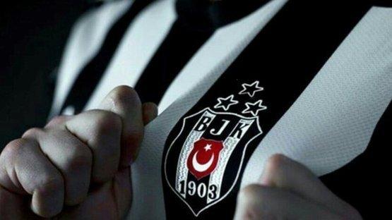 Beşiktaş yönetimi kararını açıkladı: Kadıköy'e gitmiyoruz
