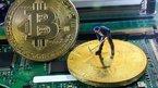 Bitcoin'de yolun sonu göründü! Sayılı coin çabuk biter…