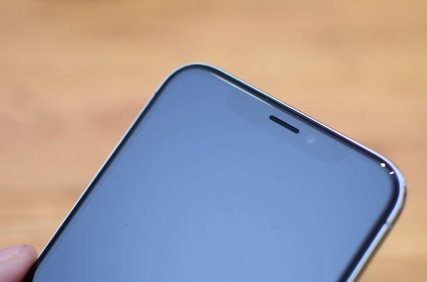 Bir iPhone X benzeri de Nokia'dan! Bugün satışa çıkıyor!