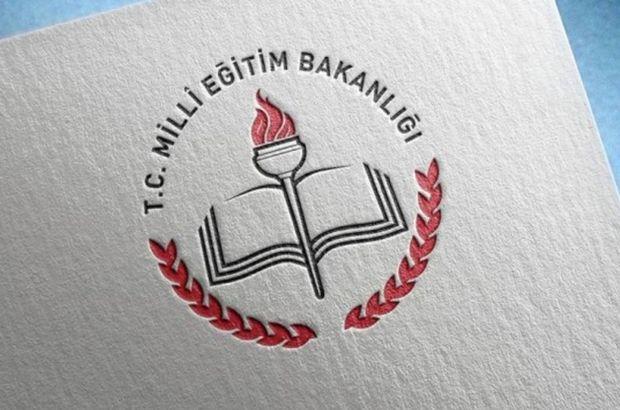 Şube Müdürlüğü yazılı sınav sonuçları açıklandı! MEB Şube Müdürlüğü sonuçları sorgulama