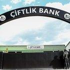 ÇİFTLİK BANK'IN YAZILIMCISI TUTUKLANDI
