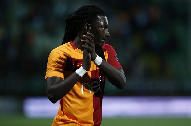 29 maçta 27 gol attı ama davet almadı