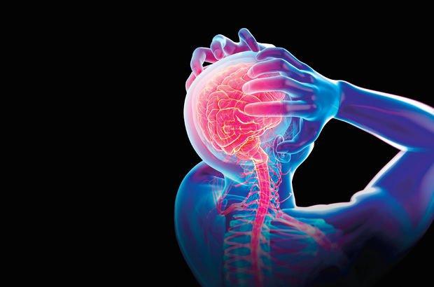 Baş ağrısını tetikleyen sebepler neler?