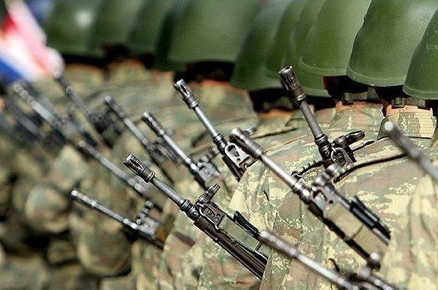 Bedelli askerlik çıkıyor mu? Başbakan'dan flaş bedelli askerlik açıklaması... Erken seçim öncesi ikinci açıklama!