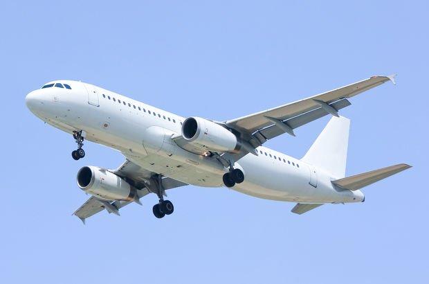 Airbus'da gelirler yüzde 31 düştü