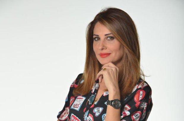 Hande Kazanova'dan günlük burç yorumları (28 NİSAN 2018)