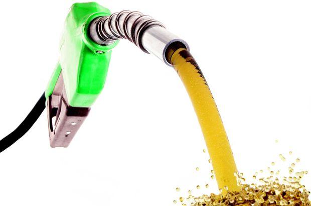 Son dakika: Benzine ve motorine ÖTV indirimi geliyor!