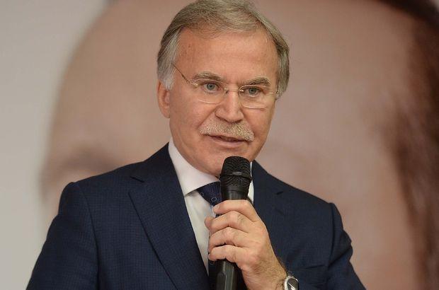 AK Partili Şahin: İlk dönem gibi olacak
