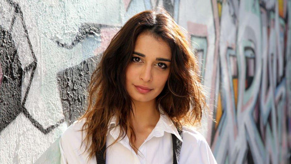 Beril Kayar - Arif Hür