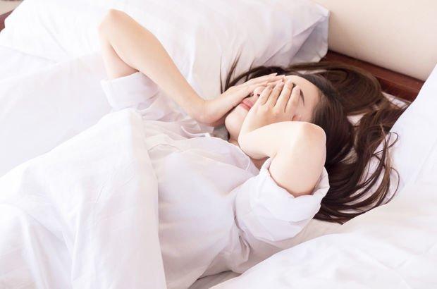 Az uyku şişmanlığa neden oluyor