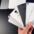 NE İPHONE X NE DE GALAXY S9! İŞTE EN ÇOK SATILAN AKILLI TELEFON!