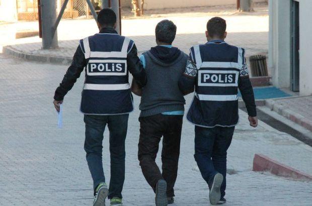 Adana'da FETÖ'nün hücre evlerine operasyon
