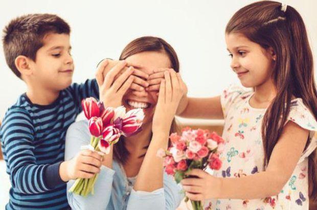 Anneler Günü ne zaman? 2018 yılı Anneler Günü hangi tarihte kutlanacak?