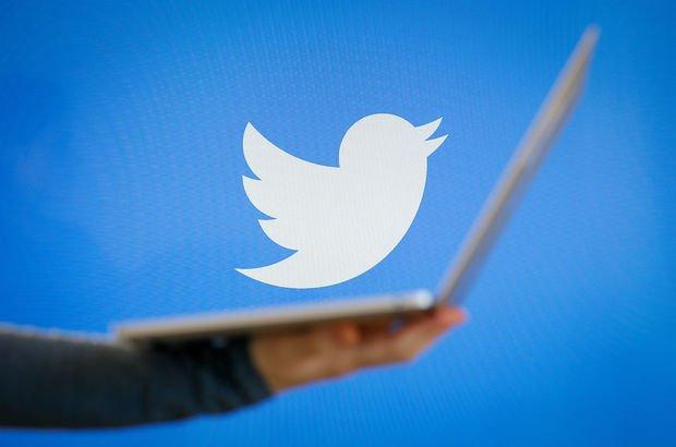 Twitter'da yeni dönem! Haberler artık böyle görünecek! Daha belirgin...