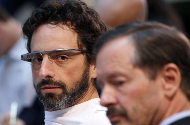 Sergey Brin, yapay zekanın geleceğini yorumladı