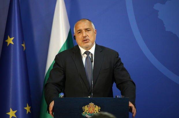 Bulgaristan Başbakanı'ndan gıdada çifte standart eleştirisi