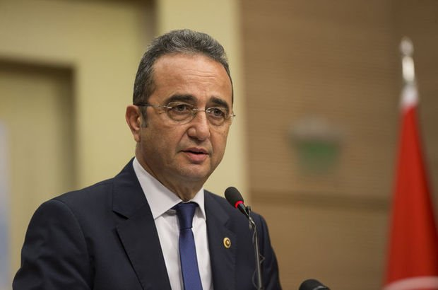Son dakika: CHP'nin cumhurbaşkanı adayının açıklanacağı gün belli oldu!