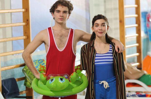 '4N1K 2' adlı gençlik filmi 4 Mayıs'ta vizyona giriyor
