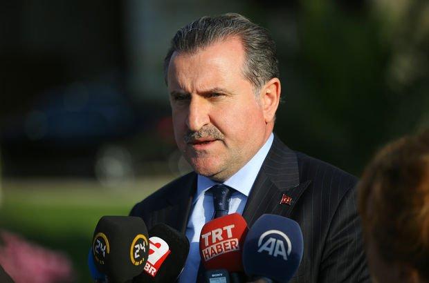 Bakan Bak, Çaykur Rizespor'u ziyaret etti