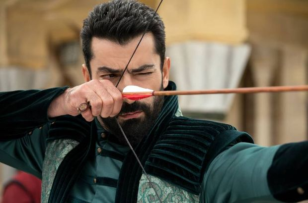 Mehmed Bir Cihan Fatihi final yaptı! Mehmed Bir Cihan Fatihi neden final yaptı?