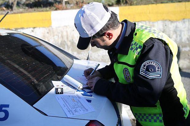 Trafik cezası sorgulama nereden nasıl yapılır? EGM ve E Devlet ile ehliyet ve plakadan trafik cezası sorgulama yöntemi