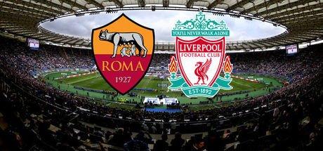 Roma - Liverpool maçı hangi kanalda, saat kaçta, şifresiz mi? Roma Liverpool maçında Cengiz Ünder var mı?