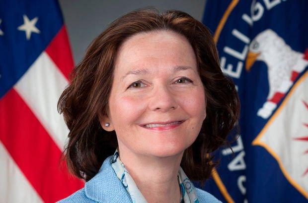 Yeni CIA direktörü Türkçe de biliyor!