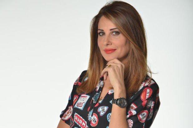 Hande Kazanova'dan günlük burç yorumları (02 Mayıs 2018)