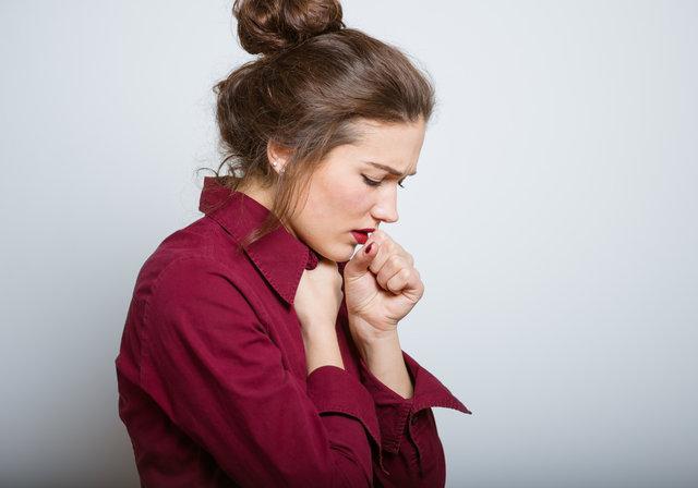 Sigarayı bıraktıktan sonra vücutta ne olur?