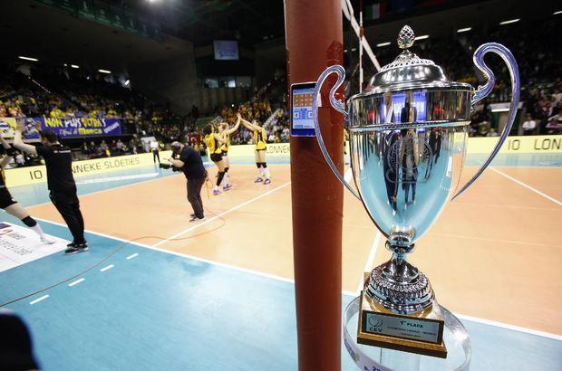 CEV Kupası