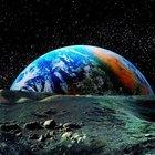 NASA EVRENİ KEŞFETMENİN KOLAY YOLUNU BULDU