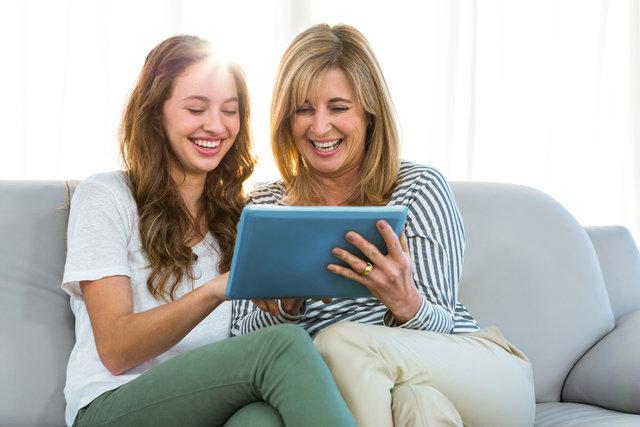 Annenizi mutlu edecek 5 sürpriz! Birbirinden güzel Anneler Günü etkinlikleri!