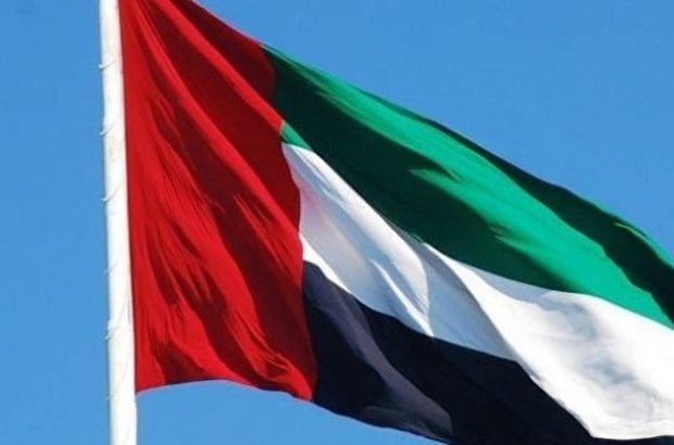 Yemen'den BAE'ye Sokotra uyarısı