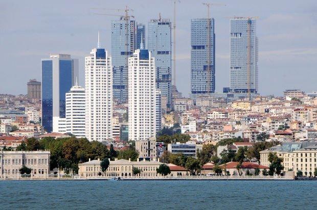 Prof. Dr. Jan Gehl mimar şehir planlamacısı İstanbul