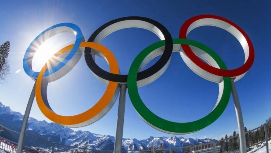 IOC'un Erzurum incelemesi tamamlandı