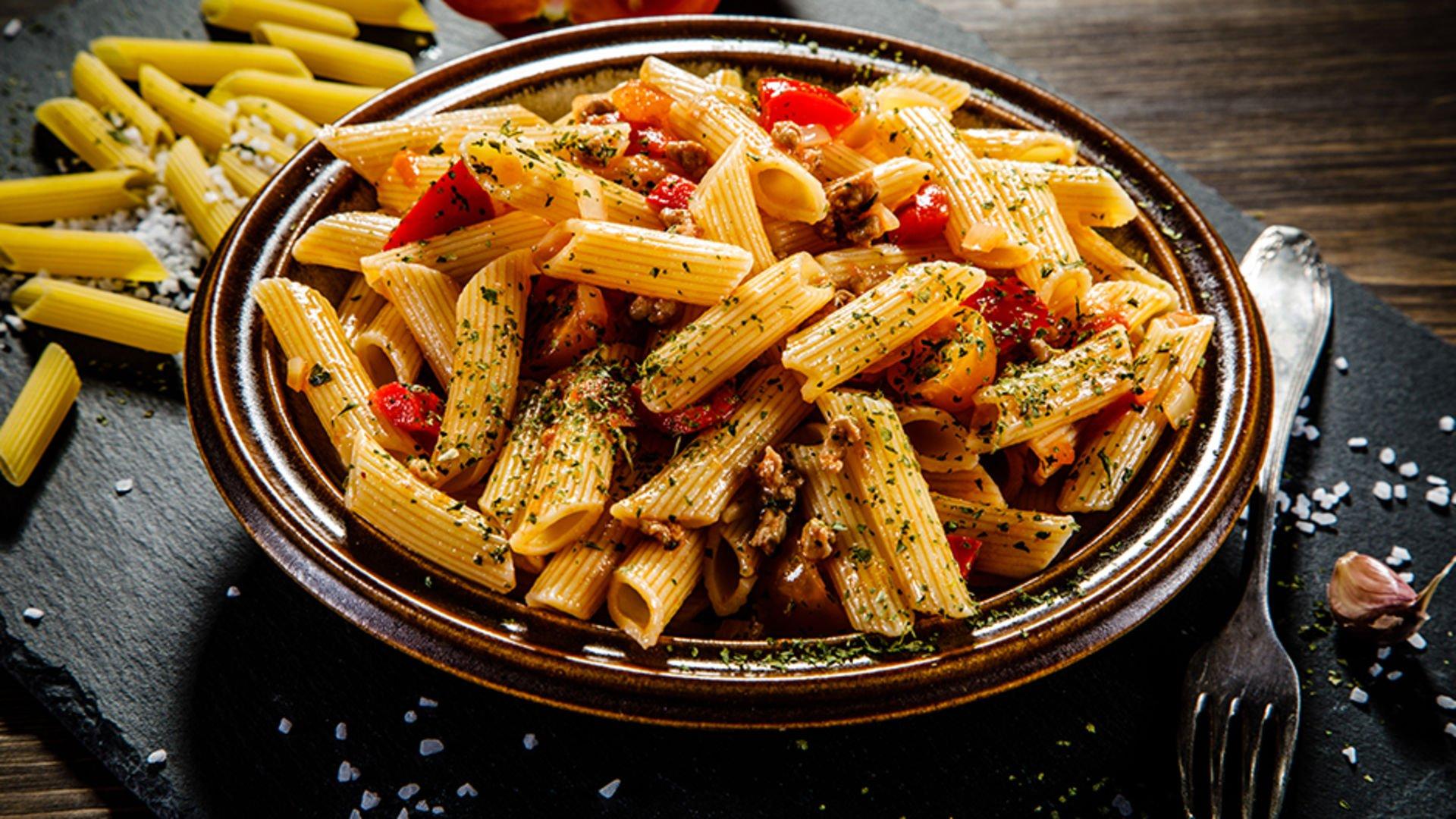 Fransız diyet: kilo vermek için başka bir yol