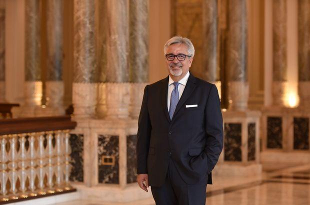 Sabancı Holding'in satışları 11 milyar lirayı geçti