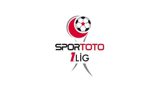 Spor Toto 1. Lig