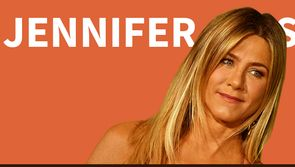 Jennifer Aniston filmleri