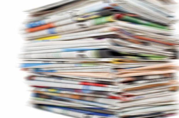 ABD basını İran kararını nasıl gördü?